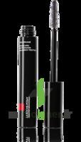 Toleriane Mascara Extension Noir 8,4ml à VANNES