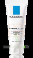 Hydreane Bb Crème Crème Teintée Rose 40ml à VANNES