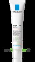Effaclar Duo+ Unifiant Crème Light 40ml à VANNES