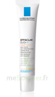 Effaclar Duo+ Unifiant Crème Medium 40ml à VANNES