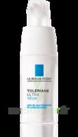 Toleriane Ultra Contour Yeux Crème 20ml à VANNES