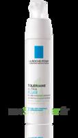Toleriane Ultra Fluide Fluide 40ml à VANNES