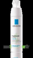 Toleriane Ultra Crème Peau Intolérante Ou Allergique 40ml à VANNES
