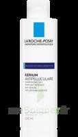 Kerium Antipelliculaire Micro-exfoliant Shampooing Gel Cheveux Gras 200ml à VANNES