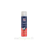 Insect Ecran Habitat Solution 300ml à VANNES