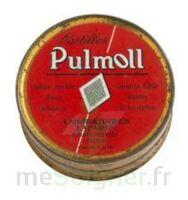 Pulmoll Pastille Classic Boite Métal/75g (édition Limitée) à VANNES
