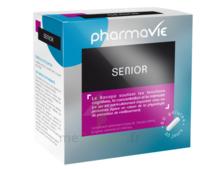 Pharmavie Senior 60 Gélules à VANNES
