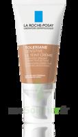 Tolériane Sensitive Le Teint Crème Médium Fl Pompe/50ml à VANNES