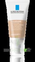 Tolériane Sensitive Le Teint Crème Light Fl Pompe/50ml à VANNES