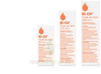 Bi-oil Huile Fl/125ml à VANNES