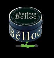 Charbon De Belloc 125 Mg Caps Molle B/36 à VANNES