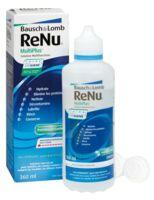 Renu, Fl 360 Ml à VANNES