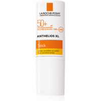 Anthelios Xl Spf50+ Stick Zones Sensibles 9g à VANNES