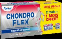 Govital Chondroflex Comprimés 3*b/60 à VANNES