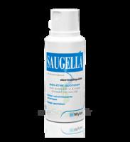 Saugella Emulsion Dermoliquide Lavante Fl/250ml à VANNES