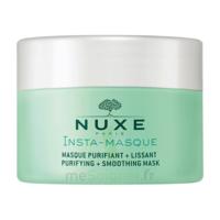 Insta-masque - Masque Purifiant + Lissant50ml à VANNES