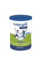 Colpropur Care Neutre Collagène Hydrolysé Pot/300g à VANNES