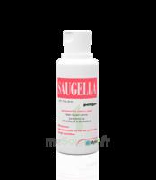 Saugella Poligyn Emulsion Hygiène Intime Fl/250ml à VANNES