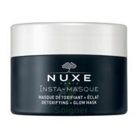 Insta-masque - Masque Détoxifiant + éclat50ml à VANNES