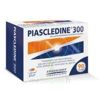 Piascledine 300 Mg Gélules Plq/90 à VANNES