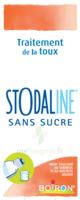Boiron Stodaline Sans Sucre Sirop à VANNES