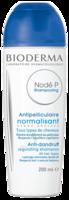 Node P Shampooing Antipelliculaire Normalisant Fl/400ml à VANNES