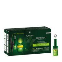 René Furterer Triphasic Progressive Sérum Antichute Coffret 8 Flacons X 5,5ml à VANNES
