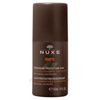 Déodorant Protection 24h Nuxe Men50ml à VANNES