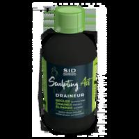 Sid Nutrition Minceur Sculpting Act Draineur Fl/500ml à VANNES