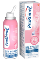 Prorhinel Spray Enfants Nourrisson à VANNES