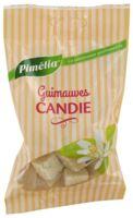 Pimelia Guimauve Candie Sachet/100g à VANNES
