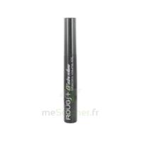 Rougj +ev Extra Volume Mascara Noir Volume Xxl T/10,5ml à VANNES